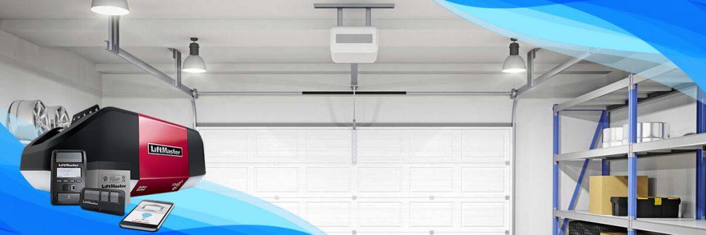 Garage Door Maintenance Phoenix